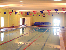 Mespil swimming pool dublin adult kids swimming lessons private swimming lessons dublin Swimming pools in dublin city centre